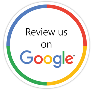 Review King's Row RV Park on Google